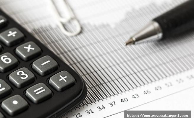 Maliye bakanlığından  düşük faizli kredi müjdesi