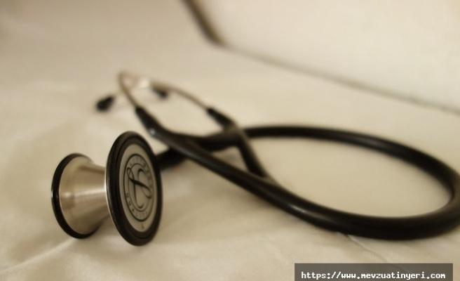 60 yaş altı kronik hastalığı olanların idari izni iptal edildi