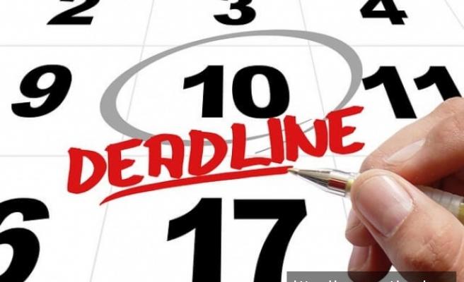 Geçmişe dönük maaş talebinde dava zamanaşımı süresi hakkında karar