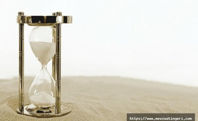 İdarenin disiplin cezası gerektirir fiili öğrendikten sonra yazışma başlatması zamanaşımını durdurur mu?