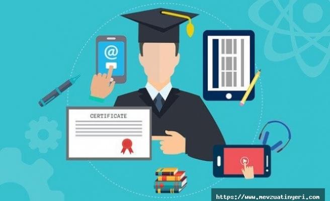 2021-2022 yılı öğrenci  harçları ve katkı kredi tutarları belli oldu