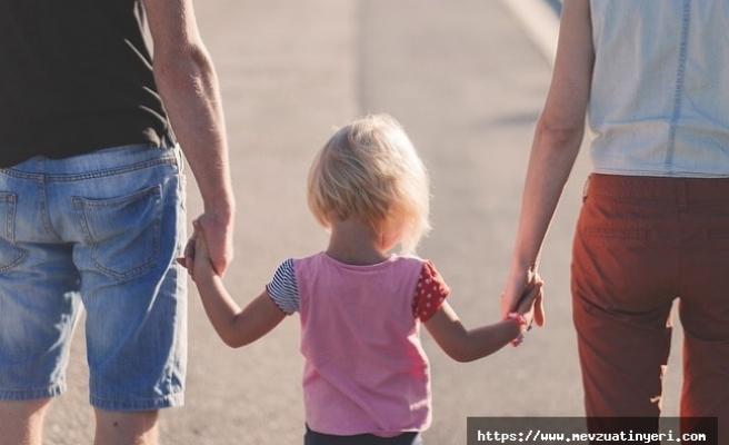 2021 temmuz aralık aile çocuk yardımı