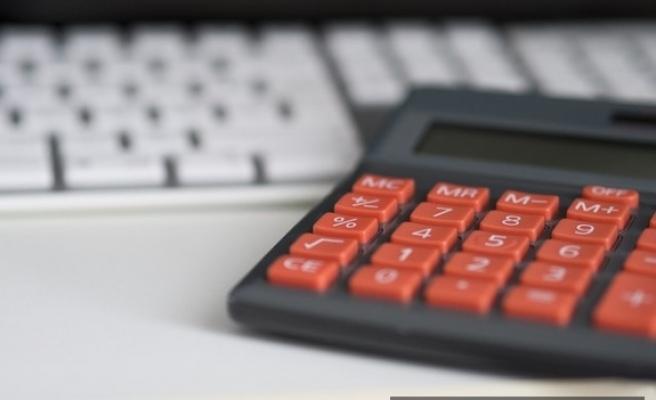 2021 temmuz maaş genelgesi