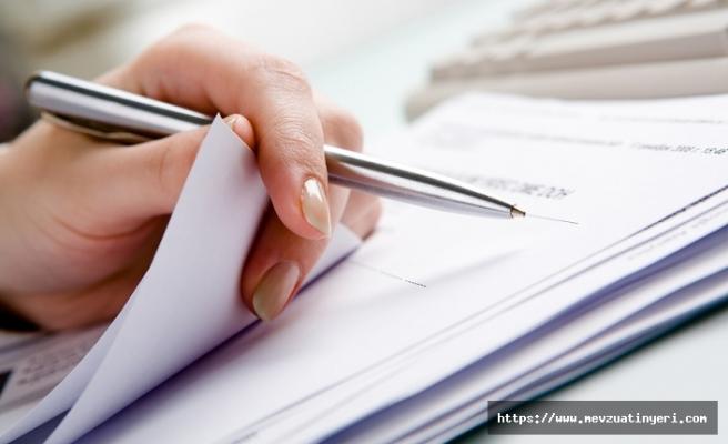 sözleşmeli personel çalıştırma esaslar 2021 güncel