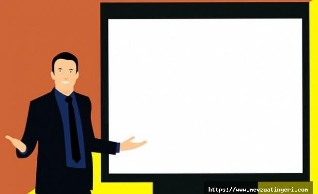 MEB'den pedagojik formasyon açıklaması