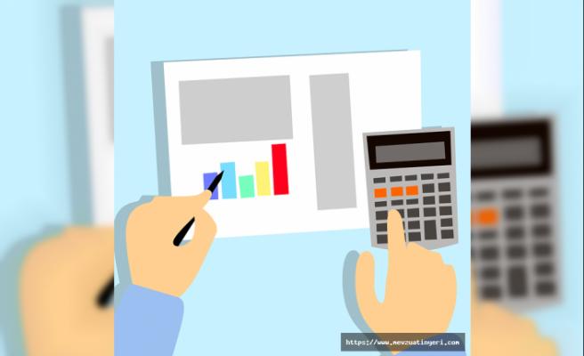 Programcı kadrosunda görev yapan matematikçiye hangi ek göstergeden ödeme yapılır?