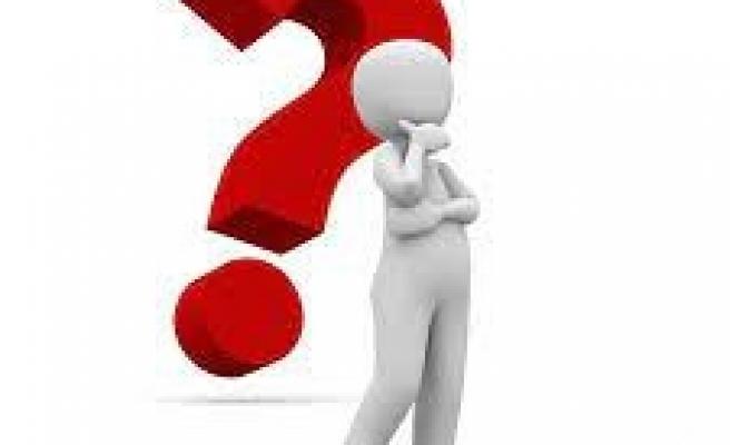 Yapım işleri için verilen süre uzatimi veya iş artişlarinda tüm risk (all risk) sigorta poliçeleri yenilenmeli mi?