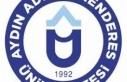 Aydın Adnan Menderes Üniversitesi sözleşmeli personel...