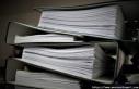 İhale yetkilisinin ihale onay belgesini imzalaması...