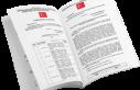 5018 sayılı yasada yapılan değişiklikler yayımlandı