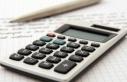 Bankaların güncel tüketici kredi faiz oranları