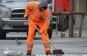 MEB İşçiler görev tanımları dışında çalışmasın...