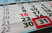 Disiplin Cezasında 7 Günlük İtiraz Süresi Nasıl Hesaplanır?