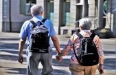 Emekli Olan İşçilerin Emeklilik Tazminatı (Harcırah) Hangi Gösterge Rakamından Ödenecek