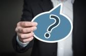 Disiplin kurulu, soruşturma dosyasını yüksek disiplin kuruluna gönderebilir mi?