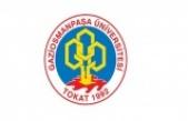 Gaziosmanpaşa Üniversitesi Sözleşmeli Personel Alım İlanı
