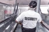 Kadroya Geçen 4 D li İşçilerin Giyim Yardımı Nasıl Yapılacak