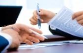 İmzalamadığı evraktan dolayı memurun sorumlu tutulması hk danıştay kararı