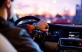 Geçici görev mahallinde kiralanan araç bedeli ödenir mi?