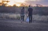 Memur özelde çalışan eşi için sürekli görev harcırahı alabilir mi?