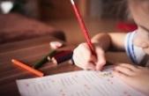 Öğretmen ek ders hangi durumlarda ödenir hangi durumlarda ödenmez