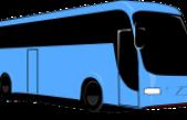 Karayolu taşımacılığında tavan ücretler belirlendi