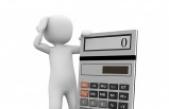 Kısa çalışma ödeneği alan işçiye sosyal yardımlar ödenir mi?