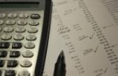 Memurlara ödenecek ek ders ödeme katsayıları