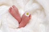 Doğum yapan memurun aylıksız izni hakkında merak edilenler