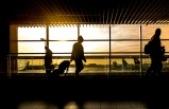 Sürekli Görev Yolluğun da Emekli Olan Eş İçin Harcırah Alabilir mi?