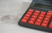 3600 ek göstergeden emekli olan memur ne kadar maaş alır