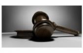 Memura mahkemede ceza verilmiş olmasının disiplin hukuku açısından önemi