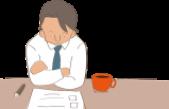 Sözleşmeli personeli ilgilendiren önemli düzenlemeler