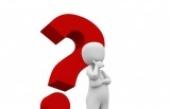 İhaleye fesat karıştırma suçunda gizli tanık beyanı esas alınır mı?