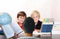 Öğretmen olmadan önce alınan belgelerin hizmet puanına etkisi