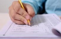 Normfazlası sınıf öğretmeni evde eğitim ek ders görüşü