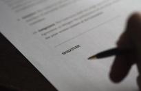 İdarelere yapılan başvurularda dava açma süresi