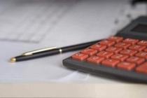 Hangi İzinleri Alan İşçinin  İlave Tediye Hesabında Kesinti Olmaz