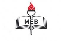 4 B Sözleşmeli Öğretmen Evlilik Doğum Analık Süt İzni