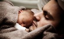 Babalık İzni Ne Zaman Kullanılabilir?