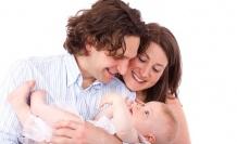 Sürekli Görev Yolluğunda Aile Fertleri İçin Harcırah Alan Memur Aile Fertleri İle Yaşamak Zorundamı?
