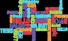 2019 Temmuz Aralık Dönemi Yabancı Dil Tazminatı Tutarı