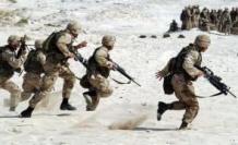 Görevde yükselme sınavlarında askerlik süresi dikkate alınmalı