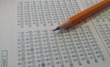 Süre Şartını Tamamlamadan Kazanılan Sınavla Yapılan Atama