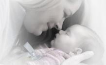 Doğum iznindeyken naklen atanan memurun izin hakkı