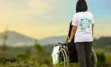 Anne veya Babası Hasta Olan Memurun Nakil Talebi