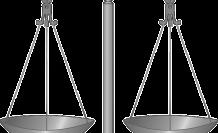 Avukatlık belgesine sahip memur ücretsiz davalara girebilir mi?