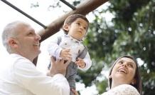 Çalışan Eşlerden Hangisi Çocuk İçin  Aile Yardımını  Alır?