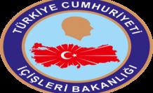 İçişleri Bakanlığı 1200 Sözleşmeli Personel Alacak