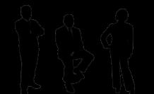 2019 Yılı Müfettiş Uzman Kariyer Meslek A Grubu Maaşları